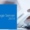 DAG Yapısında Çalışan Exchange Server 2019 CU1 Yüklenmesi