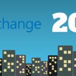 Süresi Dolmuş Bir Microsoft Exchange Sunucusu Yetkilendirme Sertifikası Nasıl Yenilenir?
